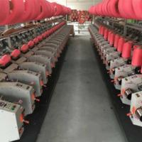 Buy cheap 750g Hank to Cone Yarn Winding Machine from wholesalers