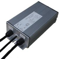 Buy cheap HID-150W E-ballast for HPS&MH from wholesalers