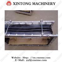 Wholesale Fabric Expansion Joint/Compensator 1000*1000 from china suppliers