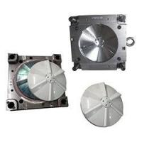 Buy cheap Custom Injection Electric Appliances Parts Condition Mould from wholesalers