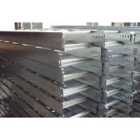 Nuclear Cable Tray Nuclear cable ladder 100-1000