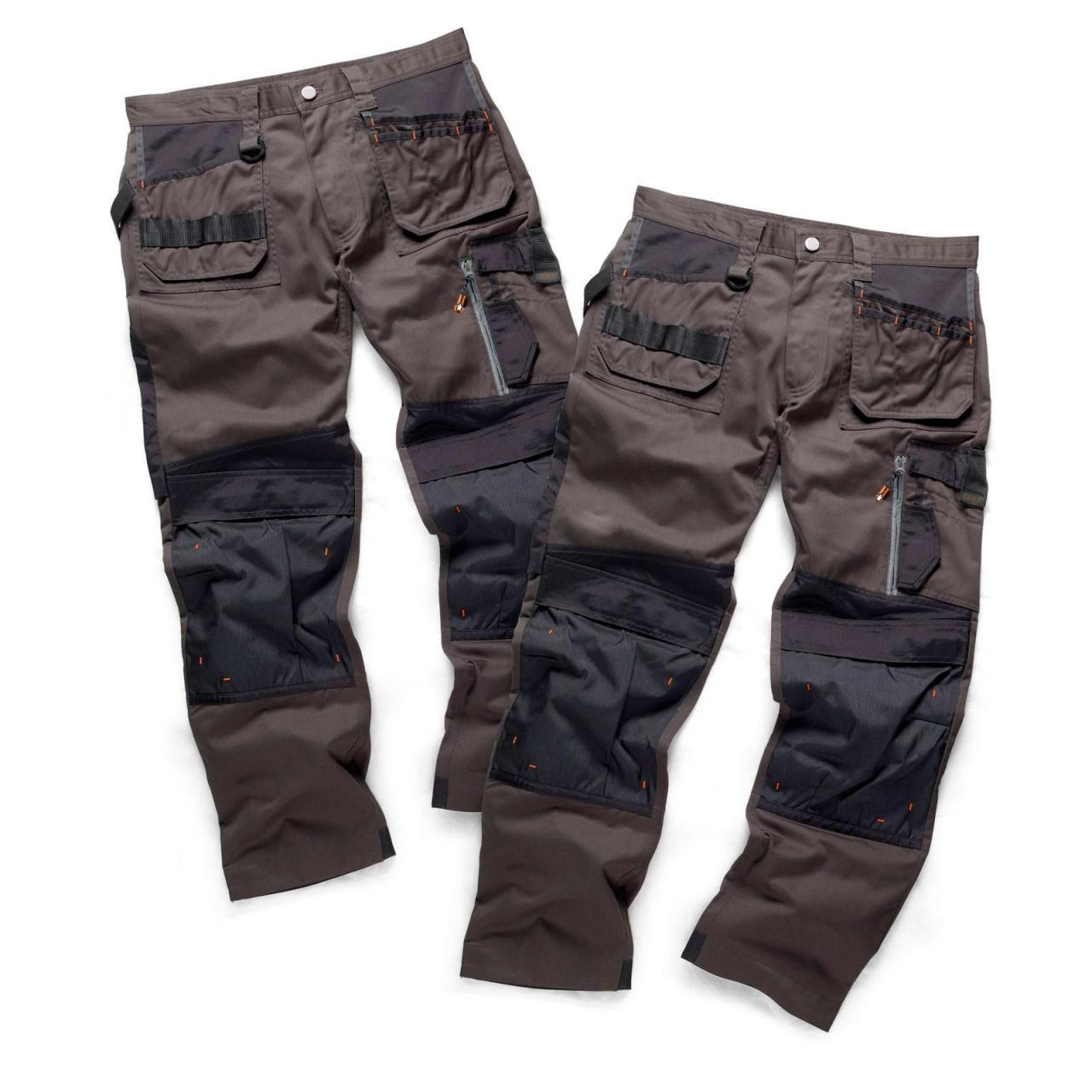 Buy cheap Holster Trouser from wholesalers