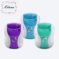 Buy cheap Nail and Foot Care Foot Callus Remover from wholesalers