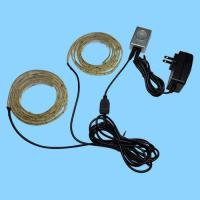 Buy cheap LED Strip / Bed Strip Kit from wholesalers