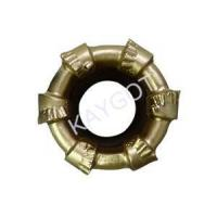 Wholesale Bit Core Bit from china suppliers