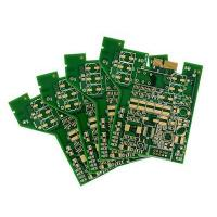 Buy cheap Termination Methods Printed Circuit Boards from wholesalers