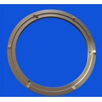 Buy cheap Lazy Susan Bearing from wholesalers