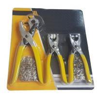 Buy cheap Tools Punch Pliers Set-B from wholesalers