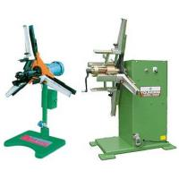 Buy cheap Open book system Roll frame from wholesalers