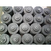 Wholesale metal product Housing Cap from china suppliers