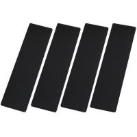 Buy cheap EVA Foam Boat Step Pads from wholesalers