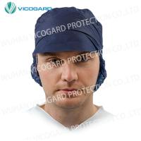 Buy cheap SP042DB DISPOSABLE SNOOD CAP from wholesalers