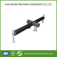 Buy cheap Static Diffuser for Wastewater Treatment from wholesalers