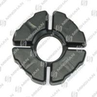 WHEEL DAMPER SET