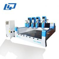 Buy cheap Stone Engraving Machine Suppliers from wholesalers
