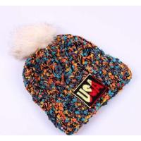 Knitted Hats Product No.:20184882550