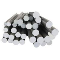 Buy cheap HOT WORK TOOL STEEL---AISI H10 from wholesalers