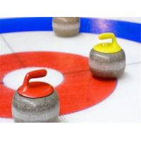 Buy cheap UHMWPE Sheet for Synthetic Outdoor Flooring Curling sports ice rink boards from wholesalers