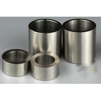 Wholesale Stellite 6 Sleeve Bushing from china suppliers