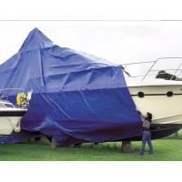 Buy cheap Insulation Facing_jacket waterproof cover from wholesalers