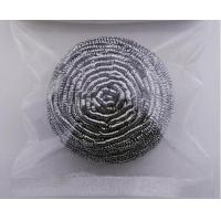 Wholesale Stainless Steel Scourer/Scrubber from china suppliers