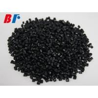 Buy cheap HIPS HIPS black from wholesalers