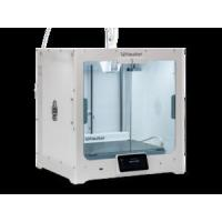 Wholesale Ultimaker 3D Printers Ultimaker S5 Dual Extruder 3D Printer from china suppliers
