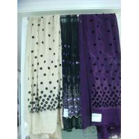 Buy cheap scarf fabric scarf series wj-09001 from wholesalers