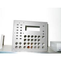 Electrical Cabinet Chassis type