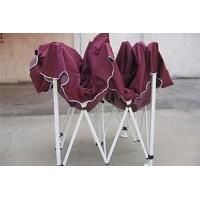 Buy cheap Tent Products 2x2m canopy folding tent from wholesalers