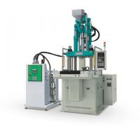 Special Machine for Liquid Silicone Rubber