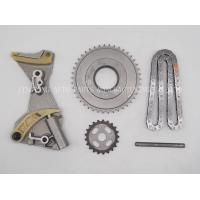 Buy cheap Auto Parts Timing Chain Kit AUDI/VOLKSWAGEN 2.0LJT-1208-KIT from wholesalers
