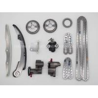 Buy cheap Auto Parts Timing Chain Kit Nissan VQ35DEJT-0522-KIT from wholesalers