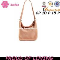 Buy cheap leather hobo bags from wholesalers