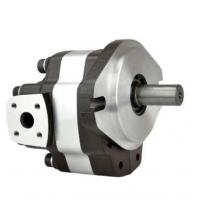 Buy cheap G5 VICKERS GEAR PUMPS & MOTORS from wholesalers