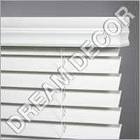 Buy cheap Blinds & Carpets Blinds Stripe Curtain from wholesalers