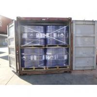Buy cheap Titanium tetrachloride price benzotrichloride from wholesalers