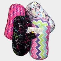 Buy cheap 2018 Latest Long Round Bolster Microbeads Pillow Neck Pillow For Sleeping from wholesalers