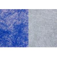 Buy cheap silk paper A1003-28 product