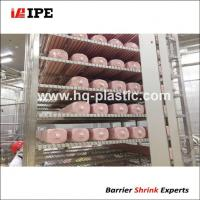 Buy cheap Shelf Stable Plastic Casing from wholesalers