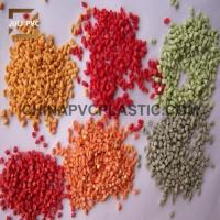 Buy cheap Recycled PVC Granules For Hose from wholesalers