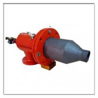 Buy cheap SiSiC Burner Nozzles from wholesalers