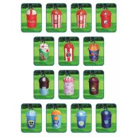 Buy cheap Pop-up Storage Bin from wholesalers