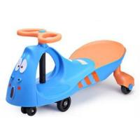 Buy cheap sports equipments Sintai Baby swing car/Wiggle car from wholesalers