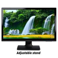Buy cheap Monitor 27inch E02 from wholesalers