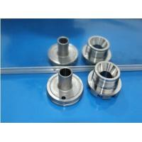 Buy cheap Piston Ring Silica Sol precision casting from wholesalers
