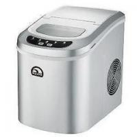 Buy cheap RCA/Igloo Portable Countertop Ice Maker from wholesalers