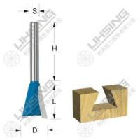 Buy cheap Router Bits Dovetail Bits from wholesalers