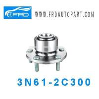 Buy cheap FRD268 VKBA3660 MAZDA M3 FRONT G3 from wholesalers