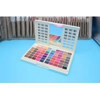 Buy cheap Professional Makeup Kit Makeup Palette Design from wholesalers